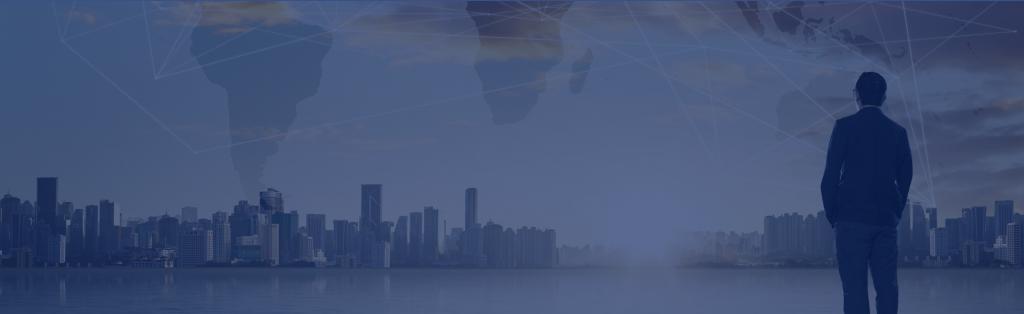 Řešíme pohledávky ve 148 zemích